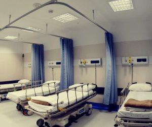 كشف حساب.. ماذا قدم برنامج «الرعاية الصحية لغير القادرين» لـ 7 ملايين مواطن؟