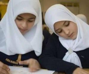 النمسا تمنع الحجاب في المدارس الابتدائية.. تمييز عنصري أم حق مشروع؟