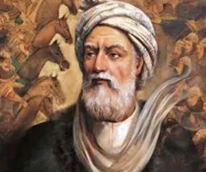 قضاة الأمة.. شريح بن الحارث: «أقضى العرب»