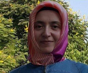 فضيحة.. المدعي العام التركي يرفض محاكمة مسئولين تسبببوا في وفاة معتقلة بسجون أردوغان