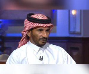 معارض قطري: بقاء نظام «الحمدين» بالحكم خطر على الأمة الإسلامية