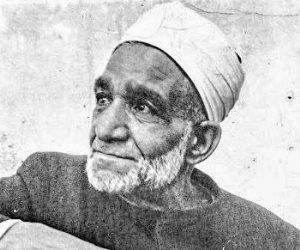 الشيخ محمود شلتوت.. قضى على أسطورة: «واعبدوا الله على المذاهب الأربعة»