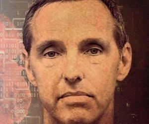 قصة سقوط عميل أمريكي لـ «سي آي إيه» تجسس لصالح الصين