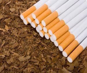 الإحصاء: 2440 متوسط نفقات الأسرة علي التبغ والمشروبات الكحولية