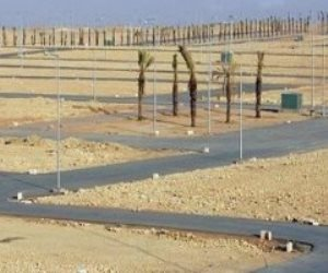 الجريدة الرسمية تنشر قرار اعتماد تخطيط أرض 33 فدانا لإقامة مجتمع عمراني