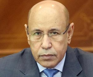 تولى قبل ذلك العديد من المناصب الحكومية.. ماذا تعرف عن رئيس وزراء موريتانيا الجديد؟