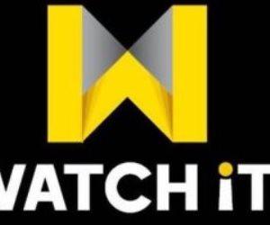 مكتبة التلفزيون المصري الرقمية.. حصريا على منصة WatchiT