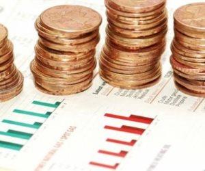 س & ج تفاصيل مشروع تعديل قانون التمويل متناهي الصغر