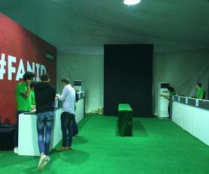 بيان مهم من شركة tazkarti بشأن نفاد تذاكر بعض الدرجات لعدد من مباريات أمم أفريقيا