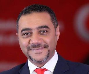 فودافون مصر ت بشيد بقانون حماية البيانات الشخصية: يدعم التحول الرقمي