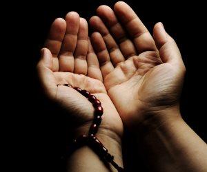 """دعاء اليوم العاشر من رمضان .. """"اللَّهُمَّ اجْعَلْنِي مِنَ الْمُتَوَكِّلِينَ عَلَيْكَ، الْفَائِزِينَ لَدَيْكَ، الْمُقَرَّبِينَ إِلَيْكَ"""""""