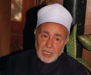 الإمام الأكبر محمد سيد طنطاوى.. المجدد المهدور حقه