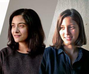 المصريتان ماجي ميشيل وناريمان المفتي تفوزان بجائزة أتلانتيك عن تغطية الحرب في اليمن