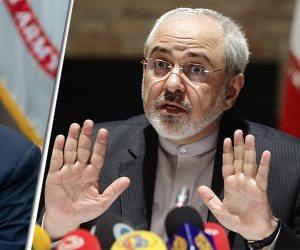 تجنبًا للصدام العسكري.. هل تقبل إيران بالمساومة الأمريكية؟