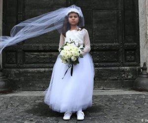 «دينية النواب»: هذا ما على الأزهر والكنيسة فعله في قضية الزواج المبكر