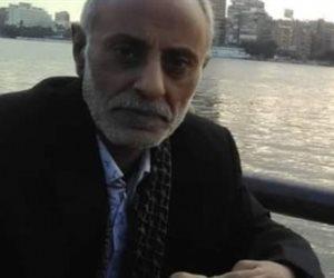 تفاصيل مقتل «عم نجيب» على يد «سمسار فيصل»