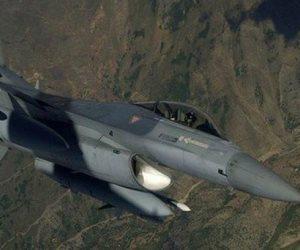 غدر أردوغان يصل بغداد.. الجيش التركي ينفذ هجوما عسكريًا على العراق