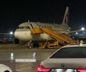 القمة الخليجية العربية الطارئة.. هل يعيد أمير قطر سيناريو الهروب من تونس ؟