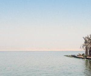 أشهرها عيون حلوان وعروس الصعيد.. هذه الأماكن السياحية نسيها المصريون