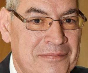 وفاة مدير أمن أسيوط بعد إصابته فى انقلاب سيارته