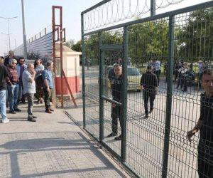 تفاصيل جديدة في فضيحة تعذيب دبلوماسيين أتراك بسجون أردوغان