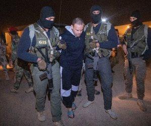 متحدث البرلمان: القبض على الإرهابي هشام عشماوي يؤكد احترافية مصر في مواجهة الإرهاب