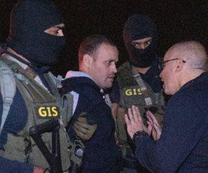 إعدام هشام عشماوى.. أرقام في حكم جنايات القاهرة بالإعدام والمؤبد على «عشماوي» و207 آخرين