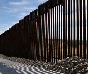 لمنع تسلل المهاجرين على طريقة ترامب.. زعيم يوناني يدعو لبناء جدار حدودي مع تركيا