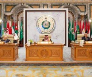 متحدث الرئاسة الفلسطينية عن قرارات القمتين العربية والإسلامية: السلام طريقه واضح