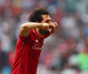 ليفربول الإنجليزي بطلاً لدوري أبطال أوروبا للمرة السادسة في تاريخه