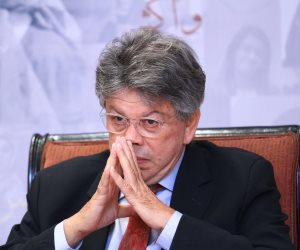 بعد ببيع برنامج شيخ الحارة.. غضب برلمان ضد طارق نور بسبب التفافه على قرار «الأعلي للإعلام»