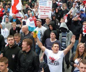 مرصد الأزهر: الحركات المتطرفة في الغرب لجأت لمواقع التواصل لنشر الكراهية والإسلاموفوبيا