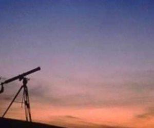 المحكمة العليا بالسعودية تدعو لاستطلاع رؤية هلال شوال.. الإثنين