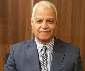 اللواء محمد ابراهيم: على الدول العربية رفض أي خطة سلام لا تلبي مطالب الفلسطينين (دراسة)