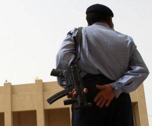 قطر.. القبض على وزير المالية علي شريف العمادي
