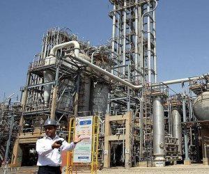 ضربة أمريكية جديدة لإيران.. عقوبات تستهدف قطاع البتروكيماويات