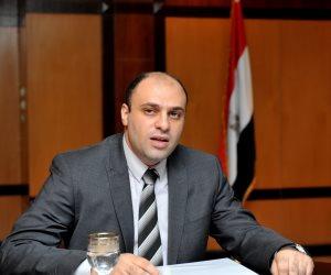آخرهم يحي حامد.. وزراء الإخوان السابقون أساتذة في بث الفتن ضد مصر