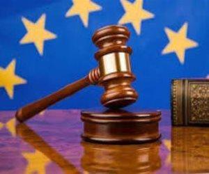المحكمة الإدارية العليا: مصر الأولى  في مواجهة الجريمة