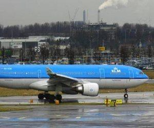 خسائر الشركات تتواصل.. كورونا يضرب الطيران العالمي في مقتل