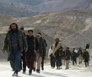 تنطلق من أفغانستان.. سر تخوف أمريكا من هجمات جديدة لداعش تستهدف الغرب