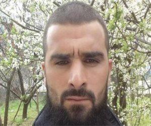 بتعليمات أردوغان.. القضاء التركي يفرج عن الإرهابي «أبو حنظلة»