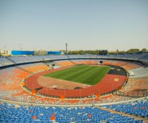 ما يدور في الرياضة المصرية اليوم الجمعة.. أبرزها الفراعنة يستعدون لأوغندا