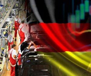 لماذا أطلق العالم على ألمانيا لقب «المعجزة الاقتصادية»؟