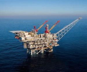 «روسنفط» تخفض حجم إنتاج الغاز في الربع الأول بـ2.9%