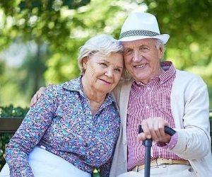 اليوم العالمي للتوعية بشأن إساءة معاملة المسنين.. لماذا تزداد الظاهرة؟