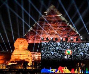 مصر تكسب من استضافة الكان: تنشيط سياحة.. تدفق مالي.. تعزيز قيادة للقارة السمراء