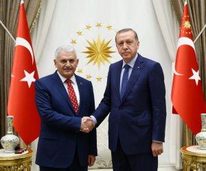 أردوغان يستعين بـ «أبو الأنبياء» لاستمالة أصوات الناخبين في إسطنبول