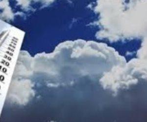 ماذا قالت «الأرصاد الجوية» عن طقس اليوم السبت 15-6-2019؟