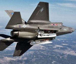البدائل المستحيلة.. كيف سيعوض أردوغان حرمانه من «إف 35» الأمريكية؟