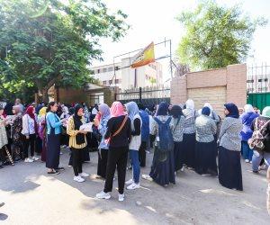 صداع تحت القبة بسبب امتحانات الثانوية.. و«تعليم النواب» تنتظر موقف الوزير